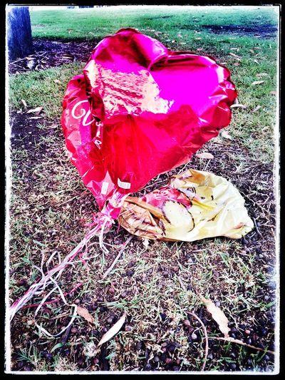 Lost love No Words Needed POST VALENTINES Heart Broken Heart