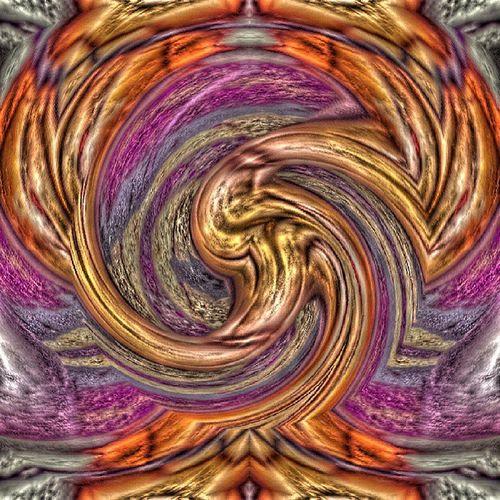Symmetry Symmetryporn Symmetrybuff Abstractingbirds abstractinggeese goose trippy psychedelic psychedelicgooseride