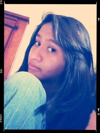Mi Life Is Music ♫