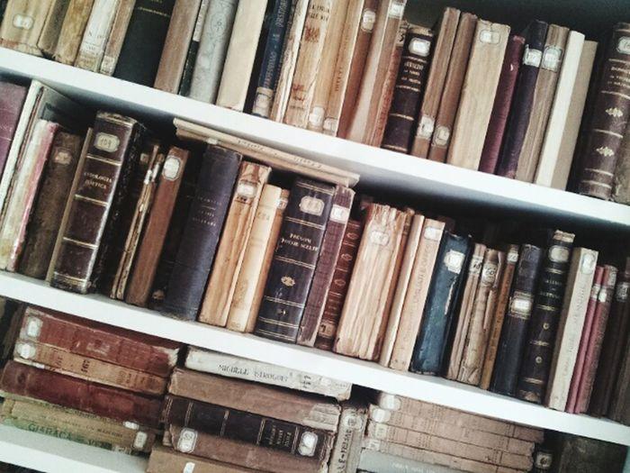 My Oldbooks Collection / Books Bookporn Booklover Show My Books EyeEm Best Shots EyeEm Best Edits Eyeem Book Lover Literature