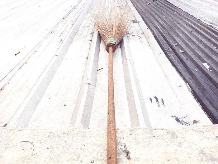 Sand Long