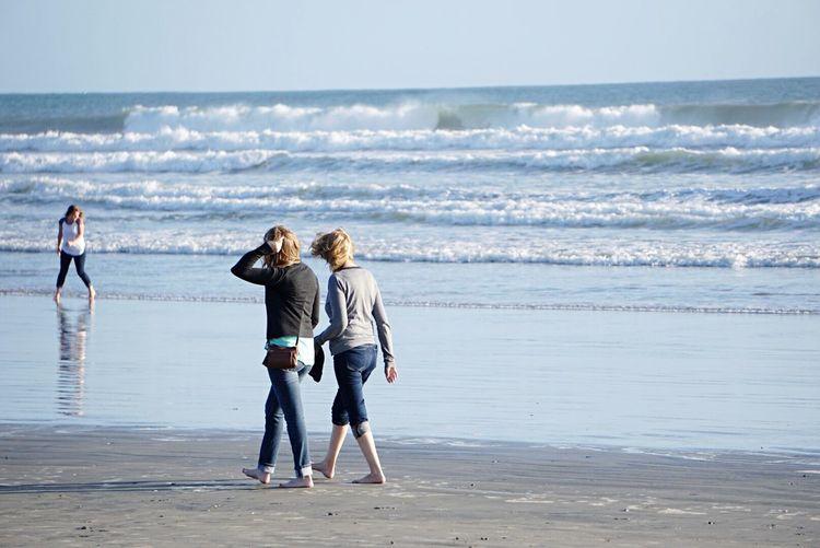 Sony A6000 California San Diego Coronado Beach Coronado Beach Pacific Ocean Sony A6000