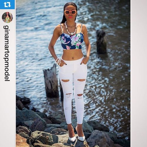 Repost from @ginamartopmodel ・・・Please Check and follow my business journey with my jewellery line visiting my new webstore online, http://www.marcelasaccessories.com and social medis. On Instagram 👉@marcelasaccessories Facebook page👉 marcela's accessories Pinterest 👉marcelasaccessories new exciting things to come🙌😊 Jewellery Marcelasaccessories Byginalopez Lookbook Stones Summer Fashion Photo Chic Dreambig Faith 💋 @jkdimagery @ginamartopmodel @marcelasaccessories @chelsringring_ @amiecasey