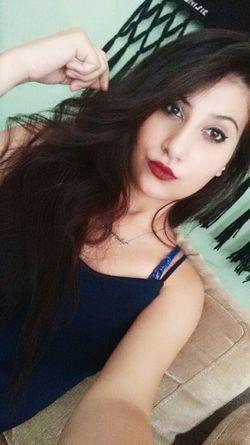 Lovely Beautiful Cool Sweet Selfie Model Instagram Sexygirl Sexylips Girl instagram agathafernandaf following