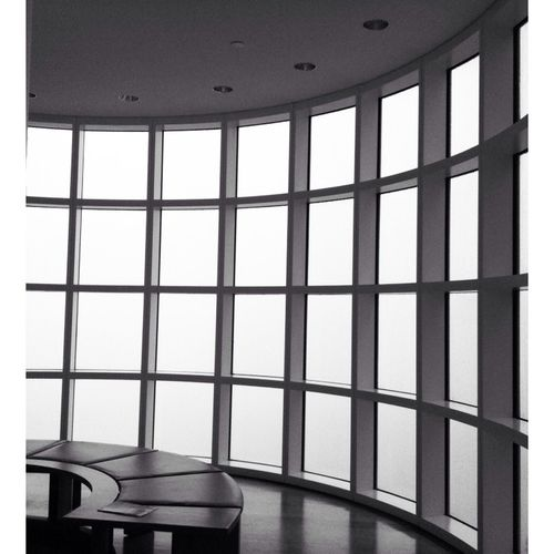J.Paul Getty Museum Black And White