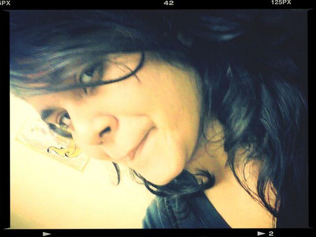 beautiful lips. . . :-*