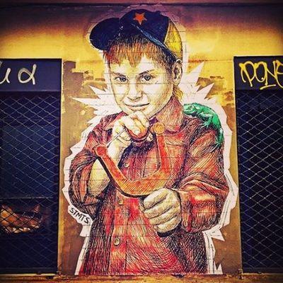 Τώρα.👀 μεταξουργείο Metaxourgeio Athens Athensvoice Athensvibe Graffiti Art Streetart Creativeminds Creativityisallaround VSCO Vscocam Vscolove Vscoathens Vscoaddict Instagreece Instalifo