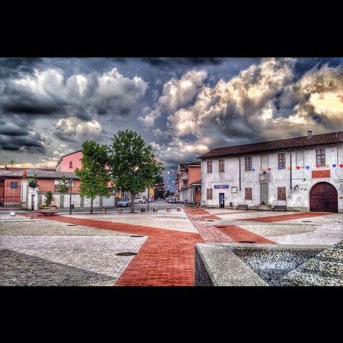 #ig_novara #ig_italia_ #ig_piedmont #ig_piemonte #sozzago