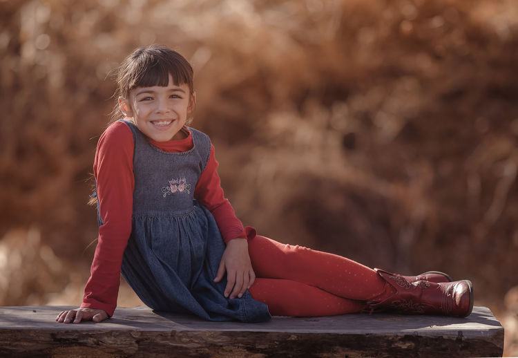 #ChildhoodMemories #Happiness #childhood #children Photography #kids #kids Smiling Happily #posing #warm Colors