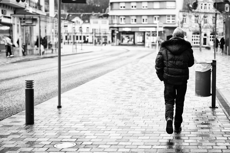 Leica Luxembourg Streetphotography Spako Black And White Photography First Eyeem Photo