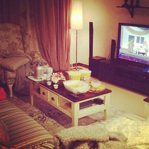 Chez Ryma Nour Rania Soirée Staracarabia Happy Vote Ghadajreidi Ghadghoud 💃💃💃💃