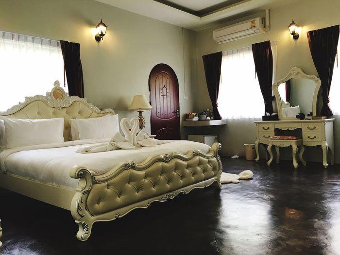 Bedroom Sleeping My Room First Eyeem Photo