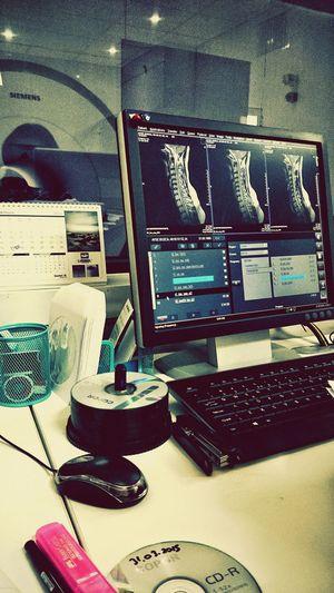 Workdays Weekdays Mri Magnetic Resonance Imaging EyeEm Best Shots The Week On EyeEm 7 OpenEdit