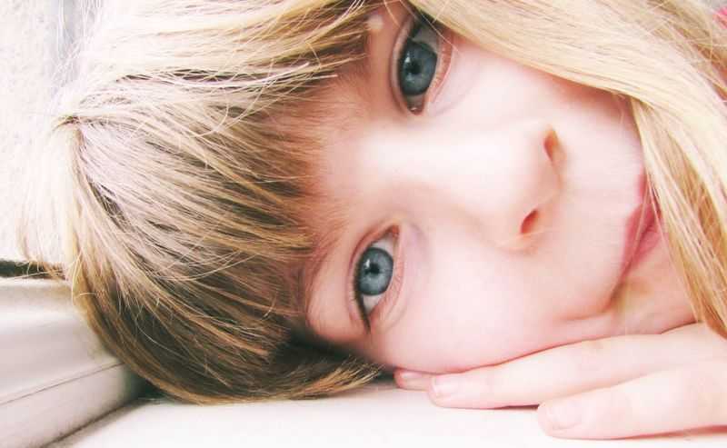 Another portrait from my practice session with the little one :) Eye4photography  Portrait EyeEm Best Shots Cheese!