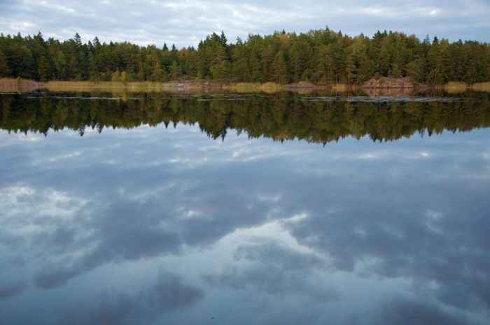 Singö Sweden Norrtälje Landscape Reflection Tranquil Scene Tranquility Lake Beauty In Nature Sky Nature Cloud Nature_collection Eye Em Nature Lover Nature Nature Photography EyeEmBestPics EyeEm Gallery EyeEm Best Shots EyeEm Best Edits Eye4photography  Travel Photography Traveling Roadtrip Travel
