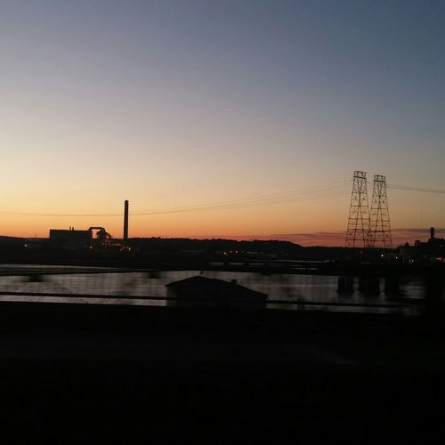 I Love My City Atardecer Naturaleza Sun LYNN Sol Streetphotography