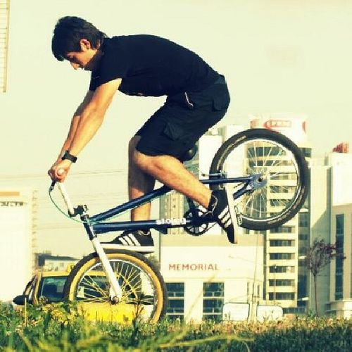 Fthtunakardesim Bmx  Followw Followme followbackbmxlife