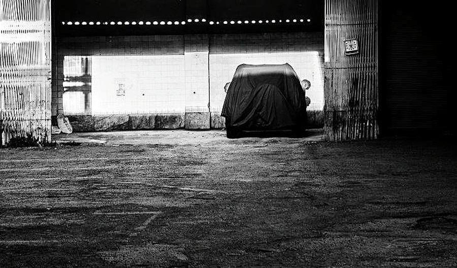 The Street Photographer - 2016 EyeEm Awards The Great Outdoors - 2016 EyeEm Awards The Photojournalist - 2016 EyeEm Awards Streetphotography Street Streeet Style Abstract DocumentaryPhotographer Documentaryphotography Photooftheday Photojournalism Black & White Black Blackandwhite Photography Shadow Contrast Tehran Streets Iran Iran Street Photography Iranphotoghraphers Iranphotography