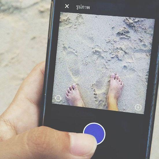 9 block. . . . Travelingandeating Traveling Travel Exclusive_shot Ig_masterpiece Igoftheday Phototime Photooftheday Jj_editors Sand Sea Feet Shoes