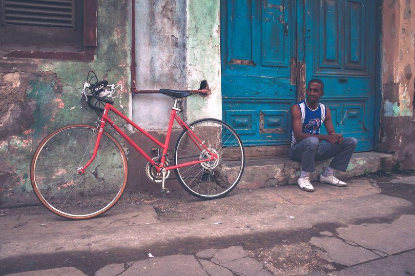 La Habana Urban Landscape Traveling Cuba Havana EyeEm Best Edits Tadaa Community Streetphotography Eyem Best Shots