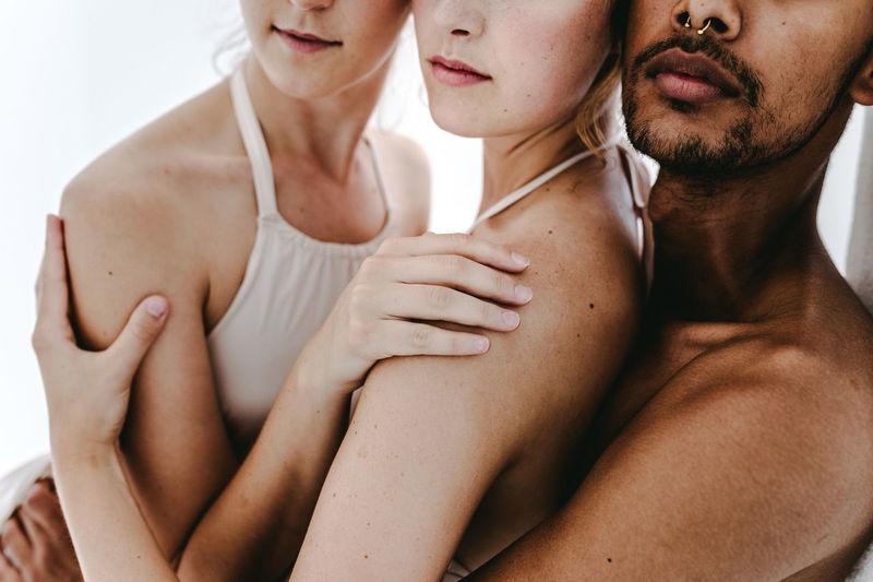 Ballet Ballet Dancer Dancing People Togetherness Human Body Part My Best Photo