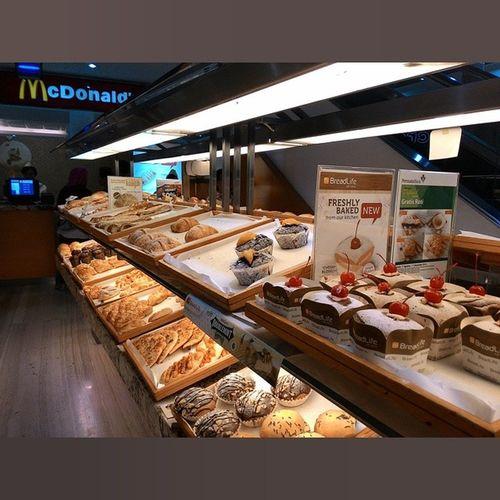 Breadlife bakery.. Breadlife Breadlifebakery Bread Food yummy fair asus zencapture zenfone zenfonecam zenfone5 pixlr pixelmaster kofipon