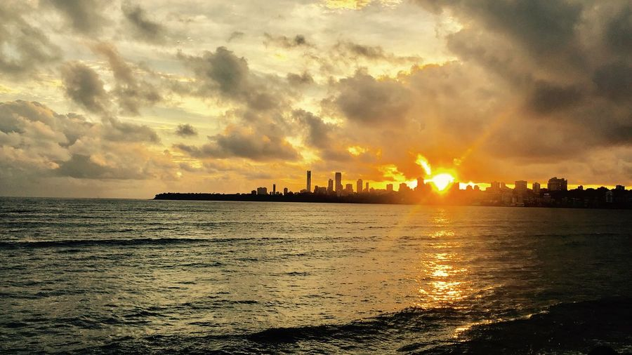 I Won't Call It A Sun 'cause I Am A Poet! Marinedrive Owned