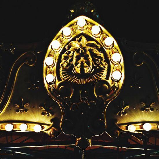 *festival de las luces