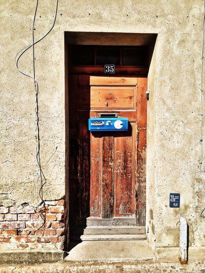 Doorporn Soistberlin  My Blah Blah Photography My Favorit Nr