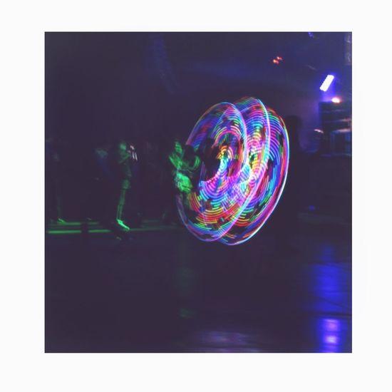 Hadra résilience 2018 Light Hadra Night Film Photography Lightening Timelapse Timelapsephotography