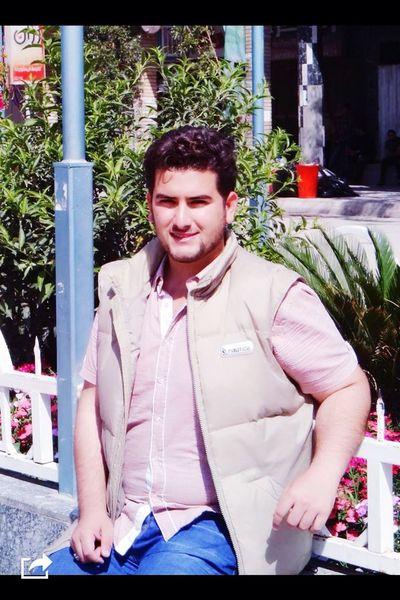SLAW Kurdistan Kurdish Kurd Kurdishboy Kurdi Hello World