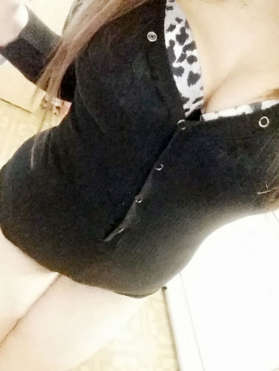 Body Kindacute Me Bodysuit Sexy Confidence  Boobs Hips Loveyouall Thankyou Inmyskin Lovewhoiam Muah  Hi Thisisit Hehe <3