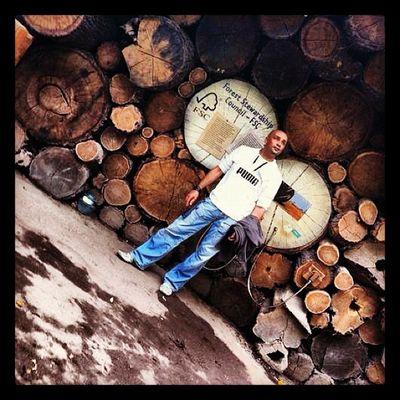 #around_the_World,#worldwide,#Love,#Photo_of_the_Day,#malen,#Art,#instagram,#Peace,#follow,#like, Knochi Around_the_world Art Photo_of_the_day Love Peace Smile Photo Facebook Funny Like Malen Instagram Worldwide Follow Smily Lustig
