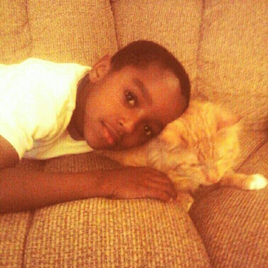 My #son and my #cat. Too #cute. #aww #adorable #catsofinstagram #family #love #ilovebeingamommy #ilovebeingamom #kittiesofinstagram #kitten #kitty #ilovemyson #ilovemychildren #ilovemycat Ilovebeingamom Ilovebeingamommy Cat Kitty Love Family Kitten Cute Son Adorable Aww Ilovemycat Catsofinstagram ILOVEMYSON Ilovemychildren Kittiesofinstagram