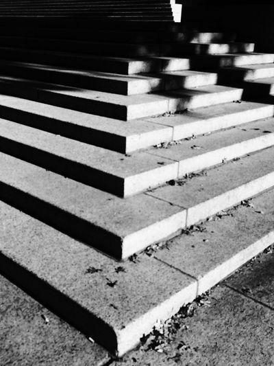 Pittsburgh EyeEm Best Shots - Black + White EyeEmBestPics Blackandwhite