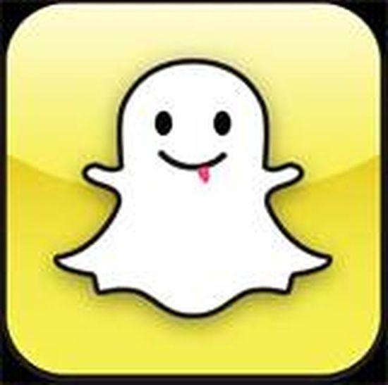 Snapchat me waldo_badass