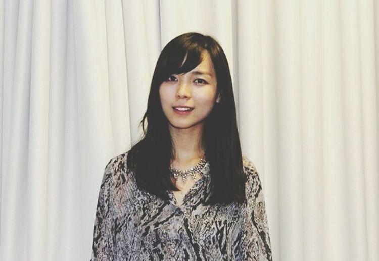 Wondergirls  Sunye Minsunye Kpop