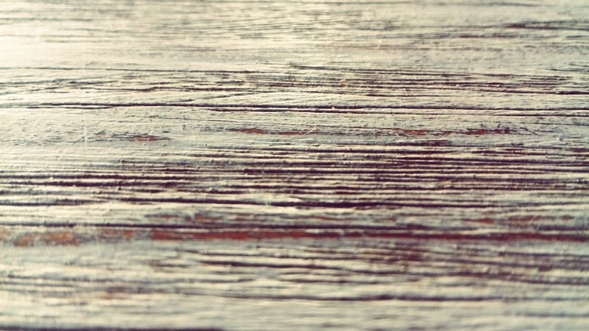Texture Someplace Madera Madera Vieja Color Photography Photographer