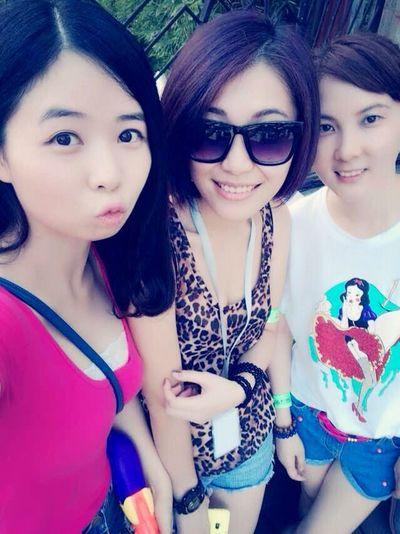 Fizzypit Guangzhou Partypier Foamparty