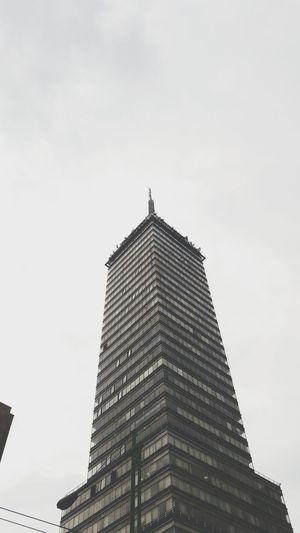 Torrelatinoameri