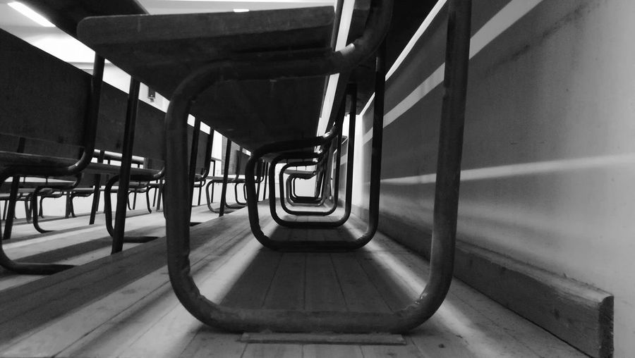 EyeEm Best Shots - Black + White EyeEmBestPics Comfortable Blackandwhite EyeEm Best Shots EyeEmNewHere Black & White Egypt Poverty EyeEm Selects EyeEm Gallery EyeEmBestPics Art is Everywhere Light And Shadow Light Architecture College University Life Artphotography Indoors  Pattern Parallel Parallel Lines Steps And Staircases City Architecture Built Structure Hand Rail Hand Rail