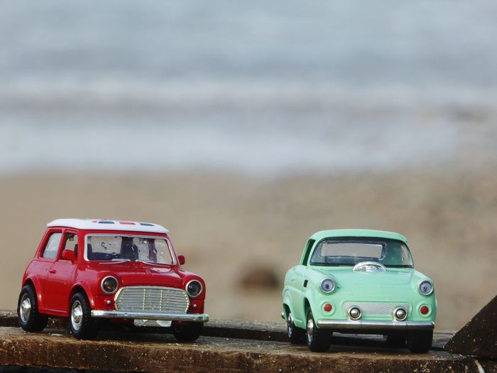 Toys cars tanger Morocco EyeEm Selects Colour Your Horizn Tanger  Morocco EyeEm Selects London Mini Peugeot Toys Route Playa #beach Car Rain Wet Transportation Land Vehicle Red 4x4 Stationary No People Water Day Outdoors Mode Of Transport Focus On Foreground Toy Car Nature Close-up
