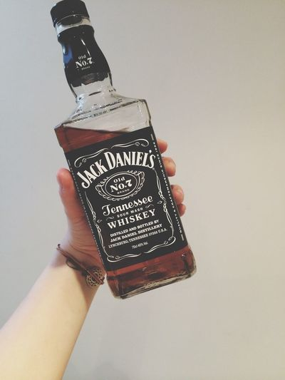 JD Jack Daniels Whiskey Weekend