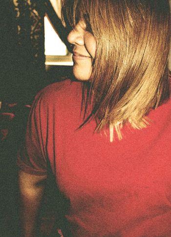 Hair Flip. One Person Photograph Photo Photography Photoshoot Photographer CiudadJuarez Elpaso ElPasoTX Mother Portrait