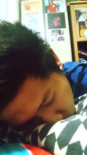 Sleep timeeeeee First Eyeem Photo