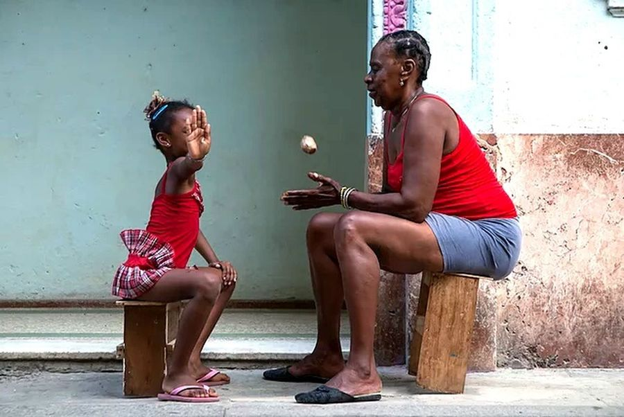 Momentos en Cuba Cuba Cuban Style Cuba Collection Cuban People Cuba Habana Cubalibre Photography