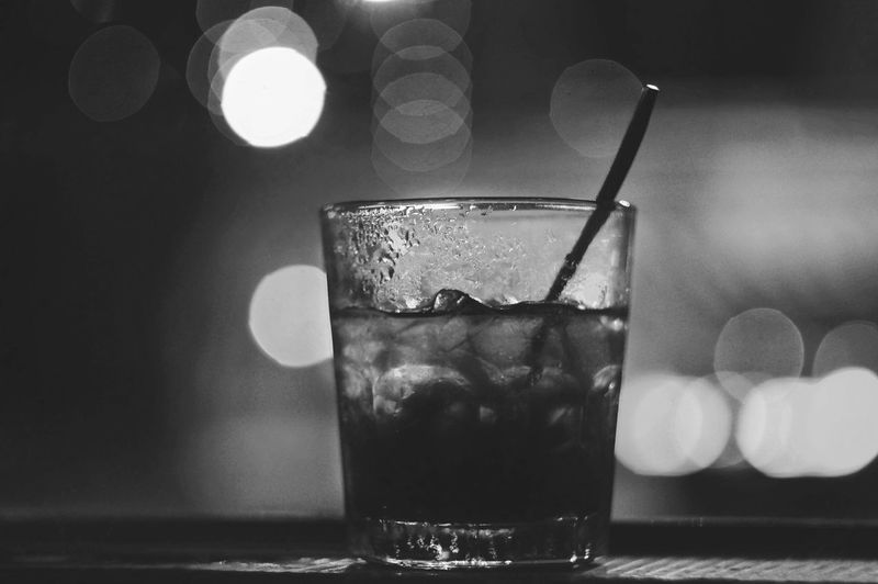 Coffee Vietnam Alcohol Close-up Day Drink Drinking Glass Drinking Straw Food And Drink Freshness Indoors  No People Refreshment SLICE Table
