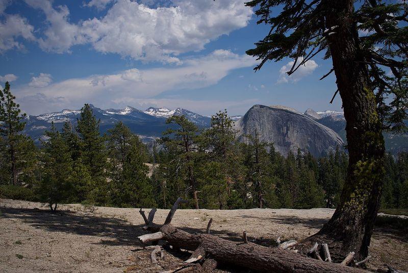 Mountain Beauty In Nature Scenics - Nature Tranquil Scene Mountain Range Outdoors Nature Yosemite National Park Yosemite Sierra Mountains California Leica