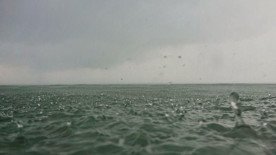 rain RainDrop