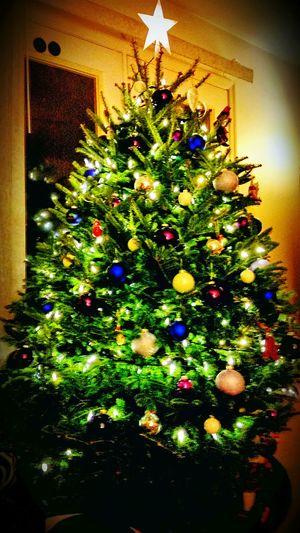 Christmas Perry County Duncannon, PA Pennsylvania Duncannon, Susquenita